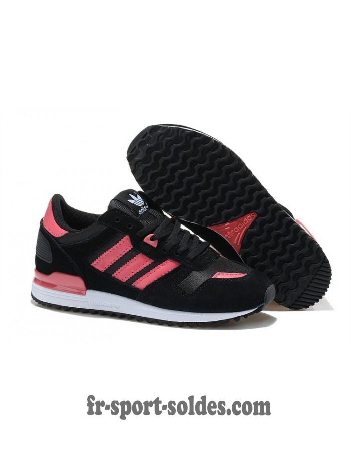 adidas zx 700 femme