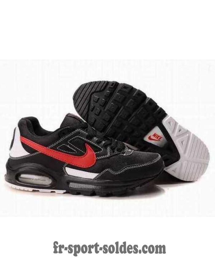 Nike Air Max 1 Homme Acheter Jar78 Nike Pas Cher France