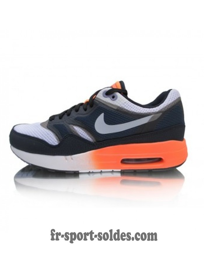 Nike Pas Cher Nike Air Max 1 Homme Official Jar80