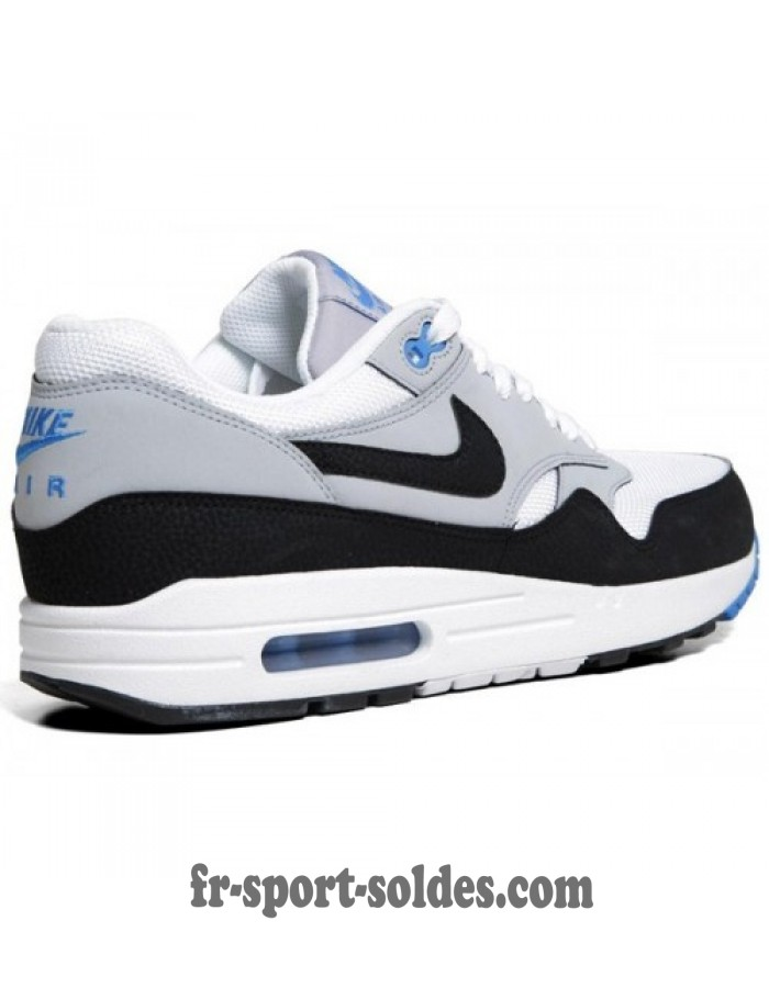 nike air max 1 homme solde