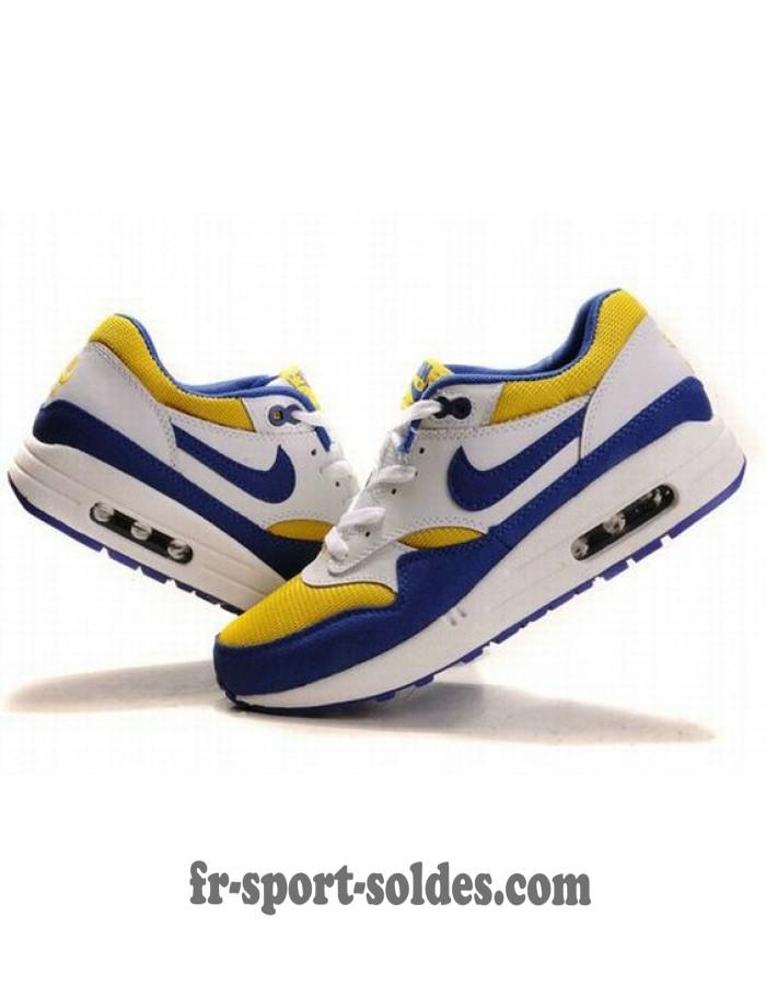 Recherchez Nike Pas Cher Nike Air Max 1 Homme Jar110