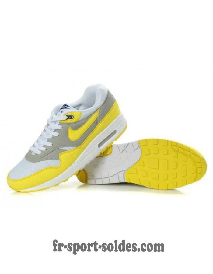 Commandez En Ligne Nike Air Max 1 Homme Boutique Jar113