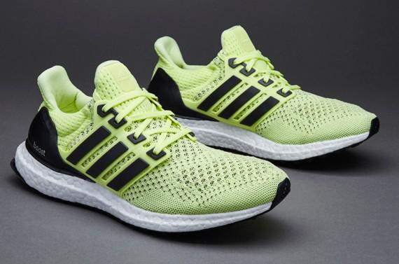 San Francisco ddfd0 32f9e Adidas Ultra Boost En Remise *** Adidas Soldes Jusqu'à 58%
