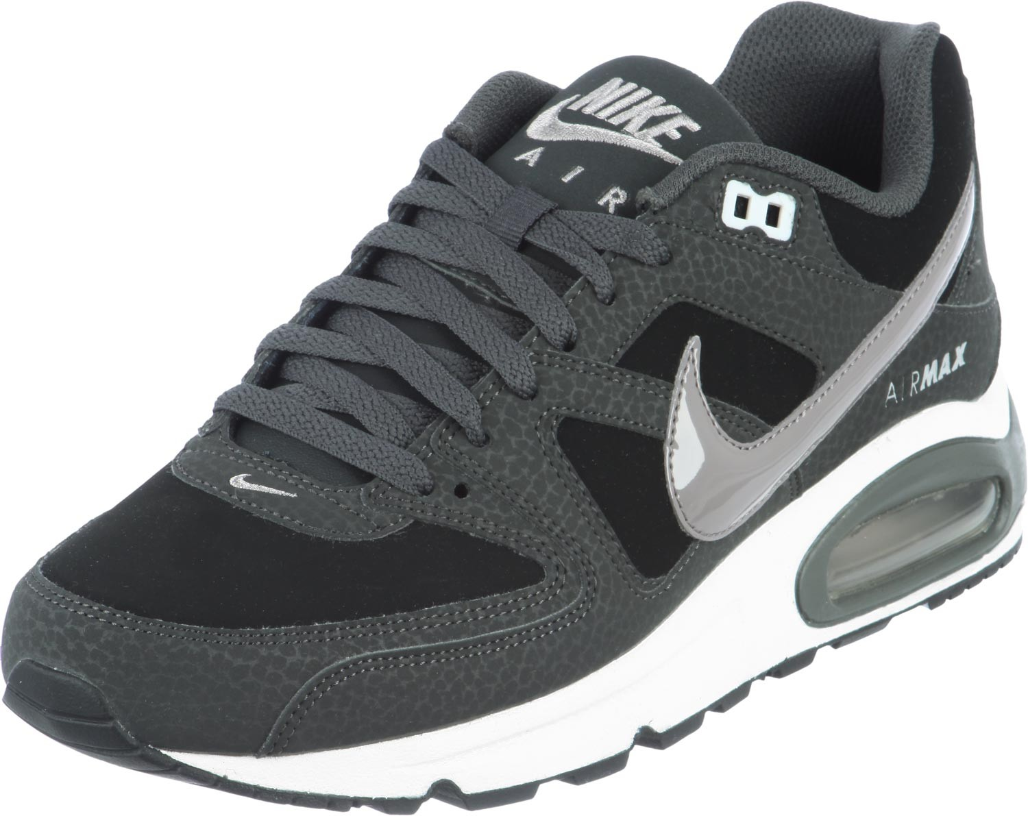 save off 3fec0 32595 Nike Pas Cher - Nike Air Max Command Homme Na09129