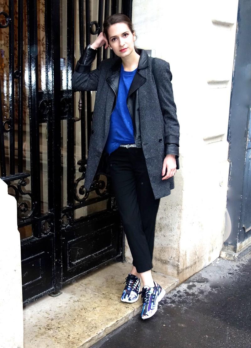 online retailer 0da43 73acb Adidas ZX Flux Femme Porte Ju841 - Adidas Bas Prix
