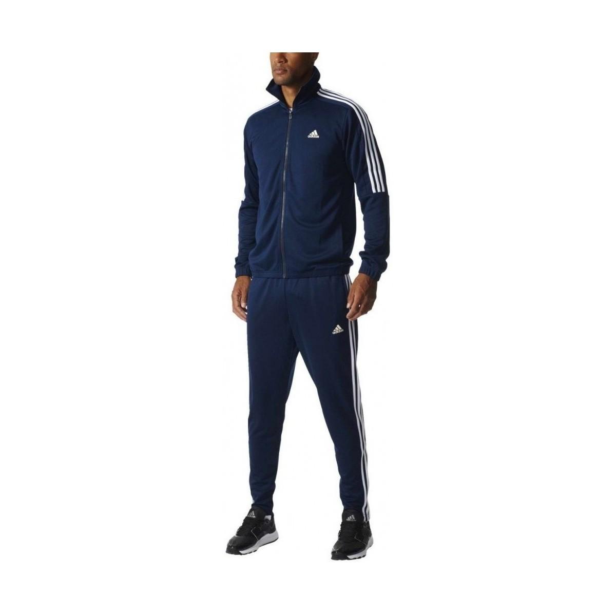 adidas jogging homme