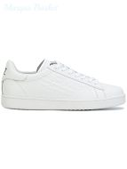 29b293e5107 armani femme basket. BASKET Chaussures ...