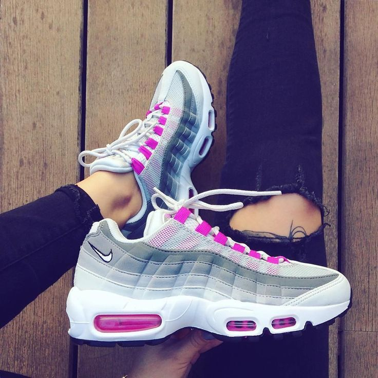 san francisco c7ea1 76f59 nike air max 95 pastel