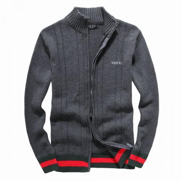 vetement gucci femme. Gucci Embroidered Bomber Jacket 6429 Homme Vêtements  Vestes ... c44eac3fc41